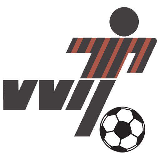 Wim van Kippersluis en V.V.IJ. na dit seizoen uit elkaar