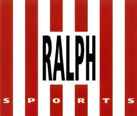 Samenwerking met Ralph Sports