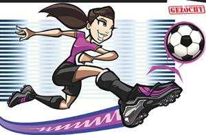 VVIJ is op zoek naar sportieve meiden!