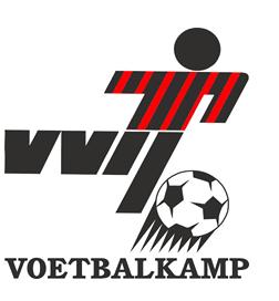 VVIJ KAMP 2019 - Informatieavond 26 maart 20:00