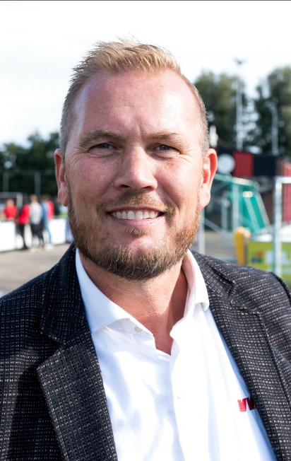 VVIJ zoekt nieuwe trainer voor het 1e elftal